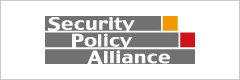 Security Policy Alliance