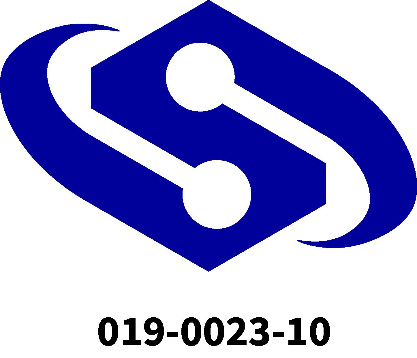 SSS_audit_019002310.png